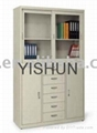 Lab Cabinet with Six Drawer in The