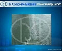 ZFB200# Medium -alkali Glass Fiber Cloth