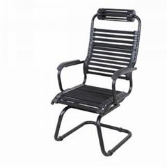 福至尊健康椅