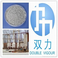 Rubber accelerator-Diphenyl guanidine (DPG)