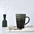 個性創意景德鎮陶瓷禮品杯子 2