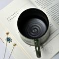 個性創意景德鎮陶瓷禮品杯子 4