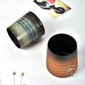 個性創意景德鎮陶瓷禮品杯子 5