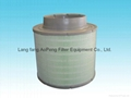Benz oil Filter  replacement  1