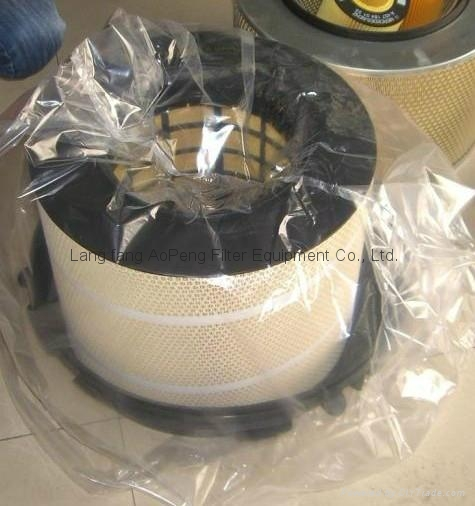 Benz oil Filter  replacement  2