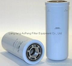 Clark  AIR filter replaces