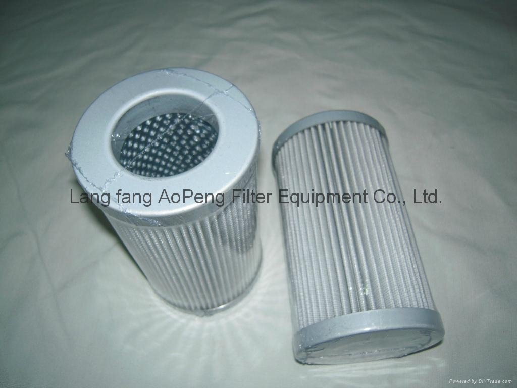 mahle filter fuel replaces 5