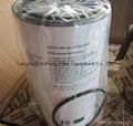 Kenworth industral gas filter  oem 2
