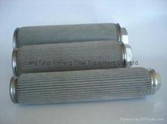 PARKER  air filter  oem