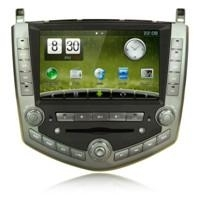 Newsmy BYD car navigation In-car entertainment & navigation CAR DVD PLAYER GPS