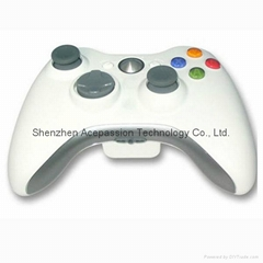 2014 best price for xbox 360 wireless controller