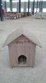 wpc dog house 5
