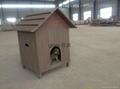 wpc dog house 2
