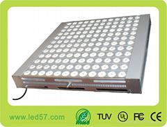 1000w led flood light cob light