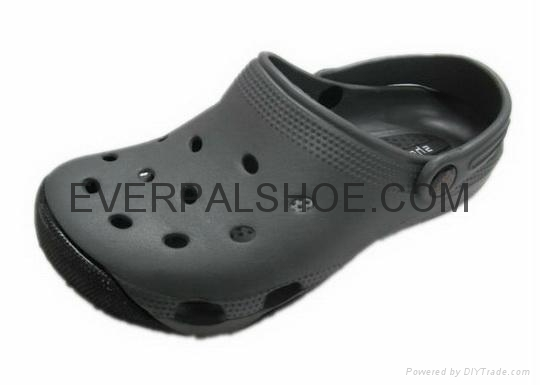 Clogs for men 1