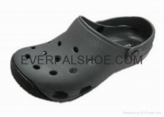 Clogs for men