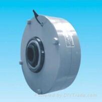 原裝正品日本三菱經濟適用磁粉制動器ZX-YH系列25-50Nm