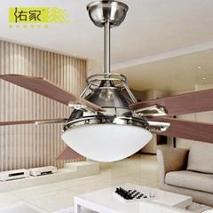 52 inch modern wholesale consumer ceiling fan