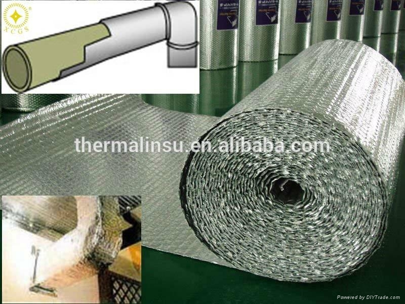 Thermal Insulation Ceiling Tiles Xcgs Star China Manufacturer