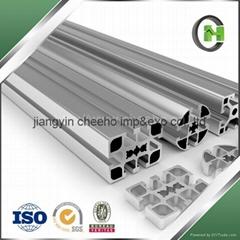 Any Shape Maxima Aluminum Profile for Industry Heat sink