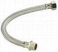 Nice braided hose with big discount