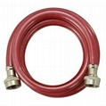 Good quality cost effective water hose