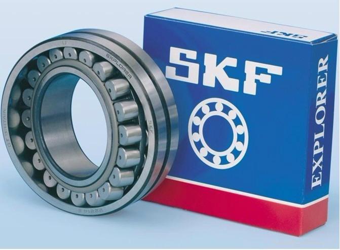 29240軸承SKF進口軸承 1