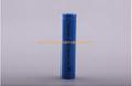 trueman newest 14650 battery 1000mah