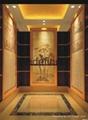 Passenger elevator 2