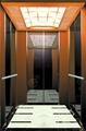 Passenger elevator 3