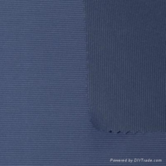 NYLON/PU STRETCH FABRIC (SJ-2039)