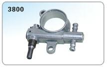 garden tool 3800 o Gasoline oil pump for chainsaw