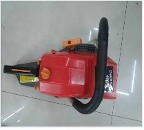 chain saw part  chainsaw MS4500 5200 43
