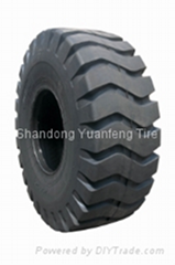 otr tire tyre bias tire