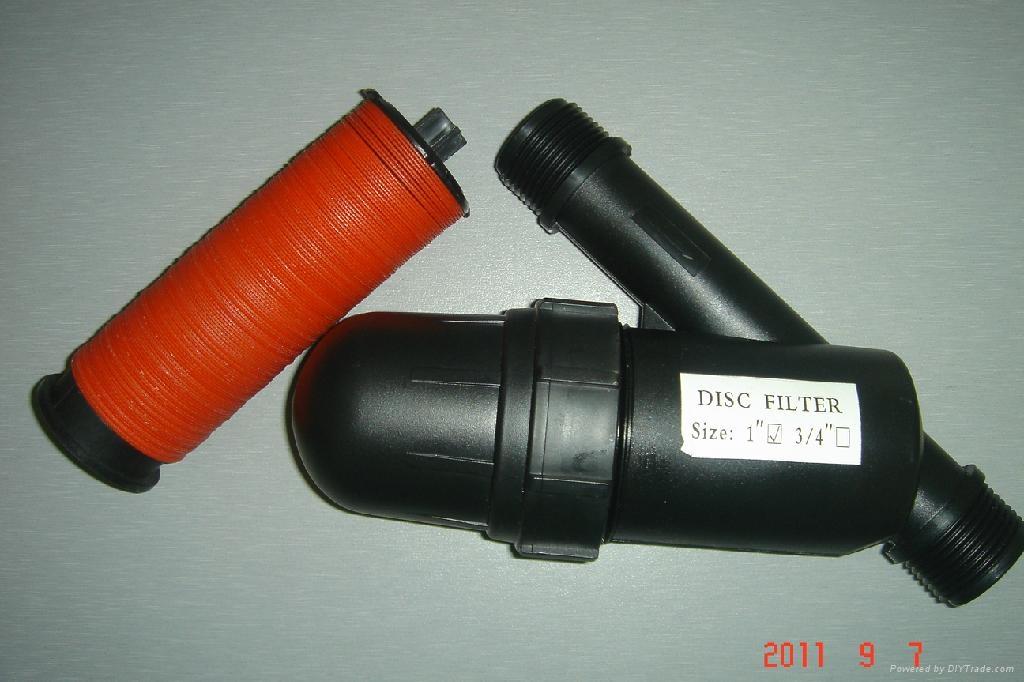 filter 2