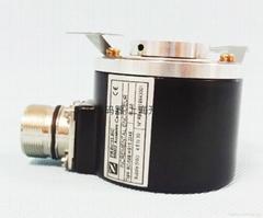 RCI-190TS30022CR51024S002编码器雷恩