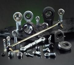 杆端軸承關節軸承球頭軸承品牌軸承