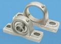 insert bearing