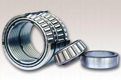 進口軸承精密軸承圓錐滾子軸承高端軸承品牌軸承