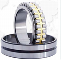 Brand bearing precision bearing