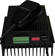稳固型大功率数传电台