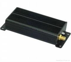 BY-4331流水线信号控制无线传输模块