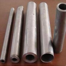 Stainless Bearing Steel Tubes