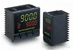 RKC/日本理化溫控器