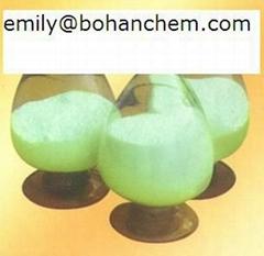 Optical brightener OB  Fluorescent whitening agent OB optical brightening