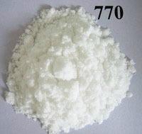 Light Stabilizing Agent 770 light stabilizer UV stabilizer 770 UV stabiliser
