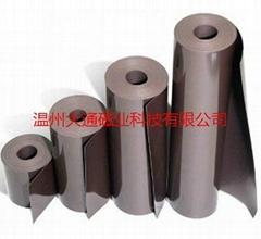 Custom Rubber Magnet for Fridge
