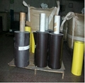 custom china manufacturer strong rubber