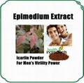 Epimedium Extract Icariin