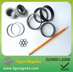 neodynium magnets